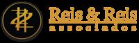 Grupo Reis & Reis