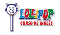Curso Lollipop