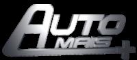 Auto+