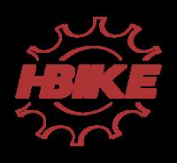 HBike